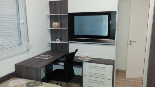 Residencial Ravena - Apto 3 Dorm, Centro, Esteio (56184) - Foto 9