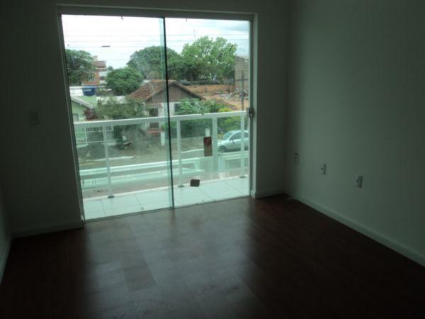Cond Residencial D Pedro - Casa 3 Dorm, Niterói, Canoas (56186) - Foto 10