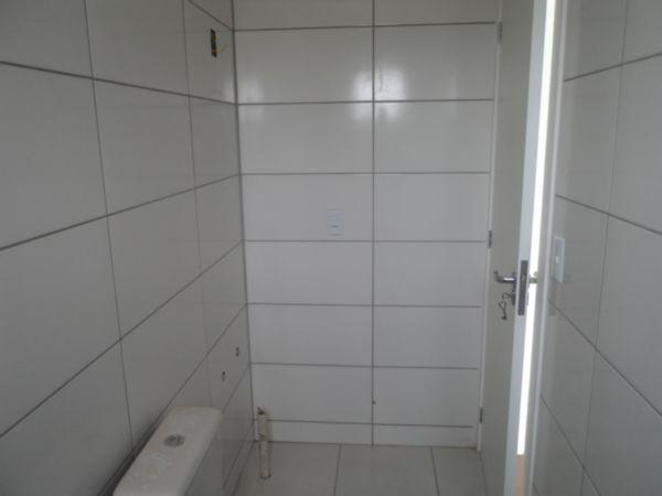 Cond Residencial D Pedro - Casa 3 Dorm, Niterói, Canoas (56186) - Foto 12