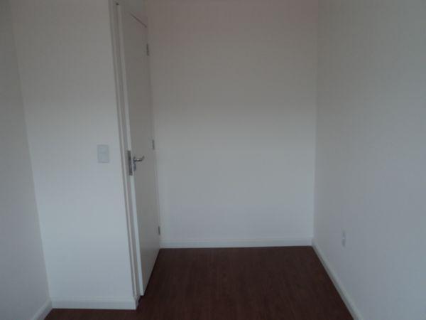Cond Residencial D Pedro - Casa 3 Dorm, Niterói, Canoas (56186) - Foto 16
