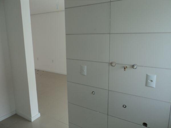 Cond Residencial D Pedro - Casa 3 Dorm, Niterói, Canoas (56186) - Foto 23