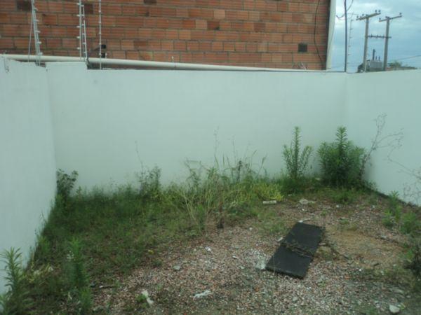 Cond Residencial D Pedro - Casa 3 Dorm, Niterói, Canoas (56186) - Foto 24