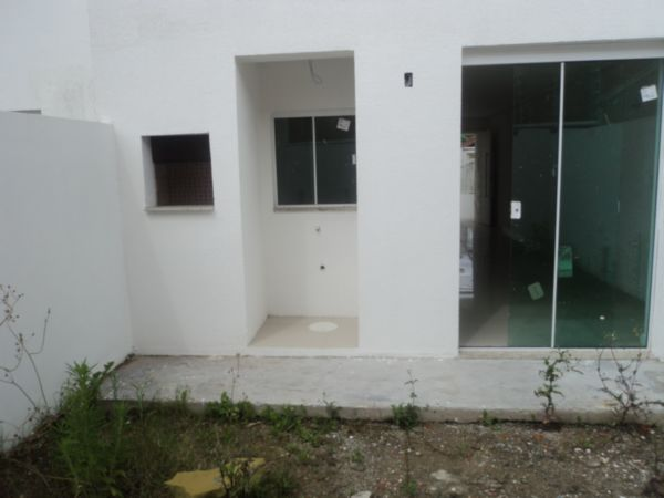 Cond Residencial D Pedro - Casa 3 Dorm, Niterói, Canoas (56186) - Foto 28