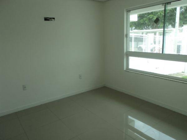 Cond Residencial D Pedro - Casa 3 Dorm, Niterói, Canoas (56186) - Foto 3