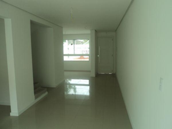 Cond Residencial D Pedro - Casa 3 Dorm, Niterói, Canoas (56186) - Foto 6