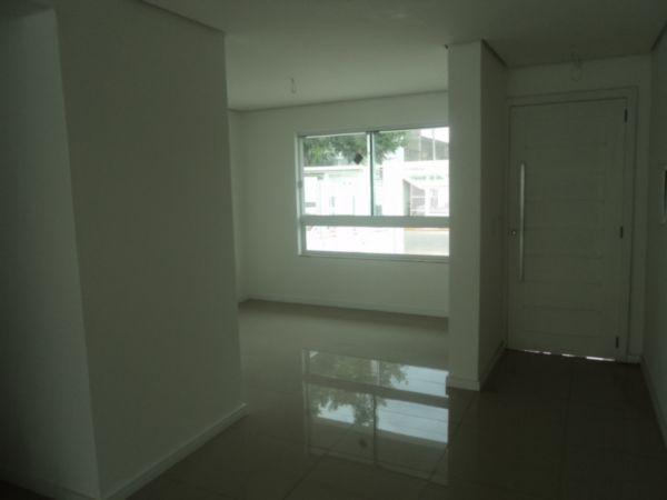 Cond Residencial D Pedro - Casa 3 Dorm, Niterói, Canoas (56186) - Foto 7