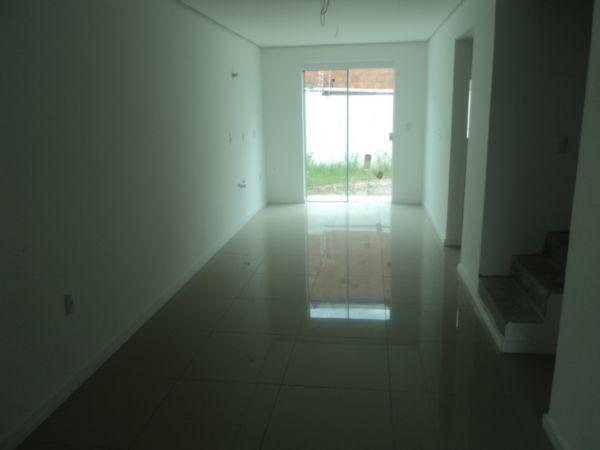 Cond Residencial D Pedro - Casa 3 Dorm, Niterói, Canoas (56186) - Foto 8