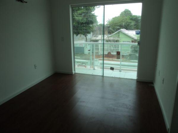Cond Residencial D Pedro - Casa 3 Dorm, Niterói, Canoas (56186) - Foto 9