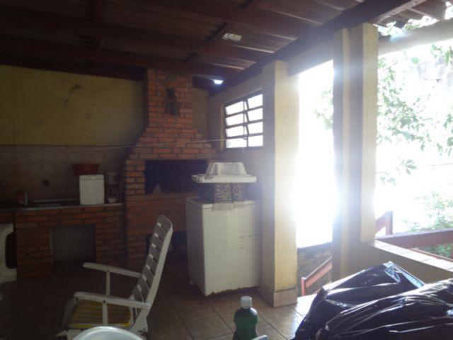 Casa 2 Dorm, Auxiliadora, Porto Alegre (74683) - Foto 31