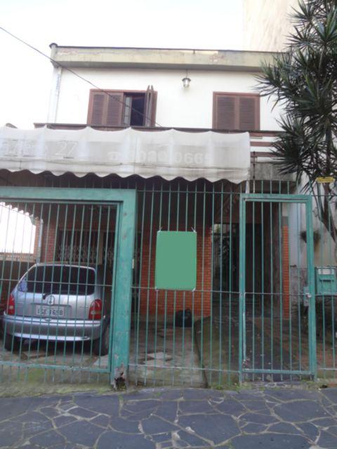 Casa 2 Dorm, Auxiliadora, Porto Alegre (74683) - Foto 22
