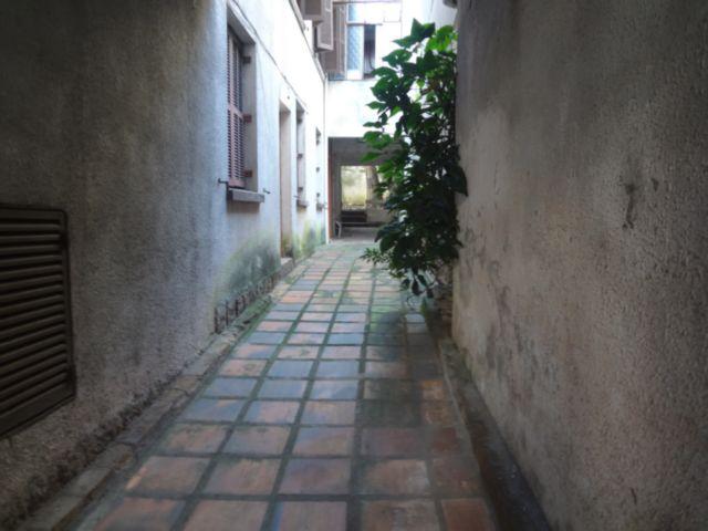 Casa 2 Dorm, Auxiliadora, Porto Alegre (74683) - Foto 23