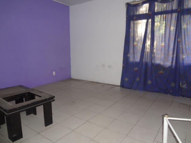 Casa 2 Dorm, Auxiliadora, Porto Alegre (74683) - Foto 25