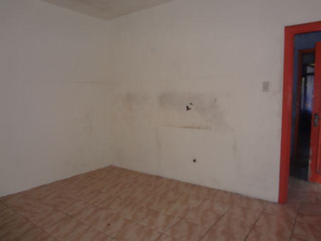 Casa 2 Dorm, Auxiliadora, Porto Alegre (74683) - Foto 26