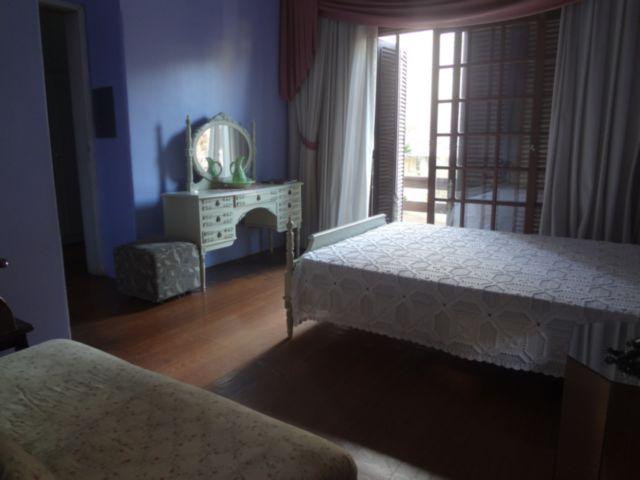 Casa 2 Dorm, Auxiliadora, Porto Alegre (74683) - Foto 27