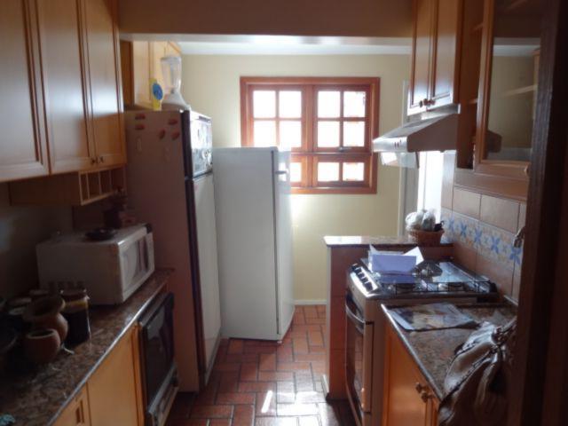 Luciana - Apto 3 Dorm, Partenon, Porto Alegre (56220) - Foto 10