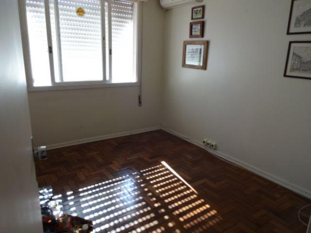 Luciana - Apto 3 Dorm, Partenon, Porto Alegre (56220) - Foto 6