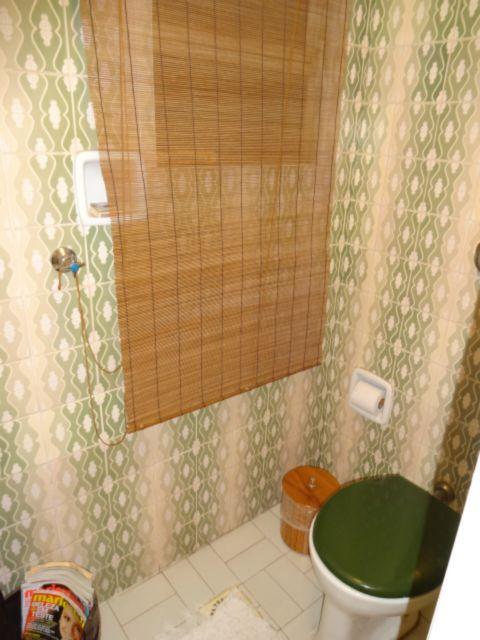 Luciana - Apto 3 Dorm, Partenon, Porto Alegre (56220) - Foto 7