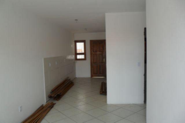 Portugal - Casa 2 Dorm, Olaria, Canoas (56228) - Foto 3