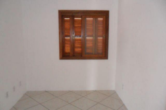 Portugal - Casa 2 Dorm, Olaria, Canoas (56228) - Foto 5