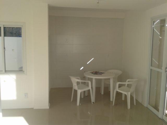 Morada do Parque - Casa 2 Dorm, Fátima, Canoas (56229) - Foto 4