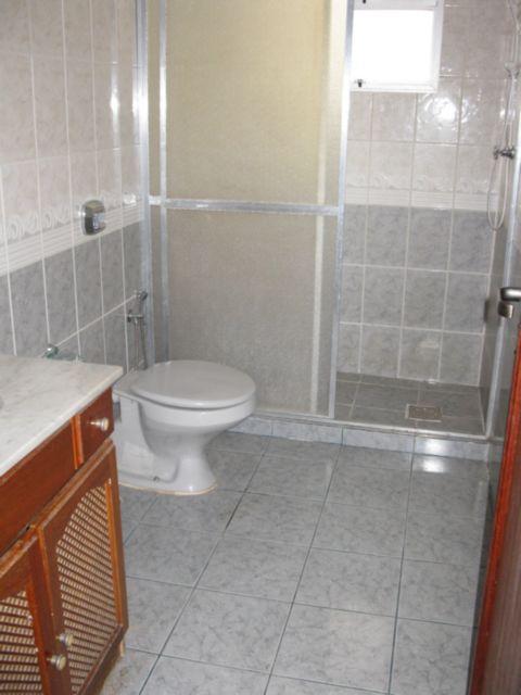 Edificio Taquari - Apto 2 Dorm, Santa Maria Goretti, Porto Alegre - Foto 9
