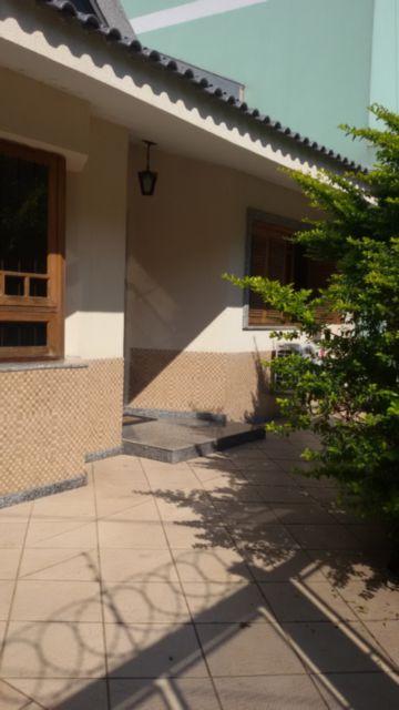 Casa - Casa 2 Dorm, Passo da Areia, Porto Alegre (56280) - Foto 12