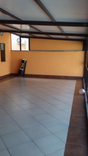Casa - Casa 2 Dorm, Passo da Areia, Porto Alegre (56280) - Foto 14