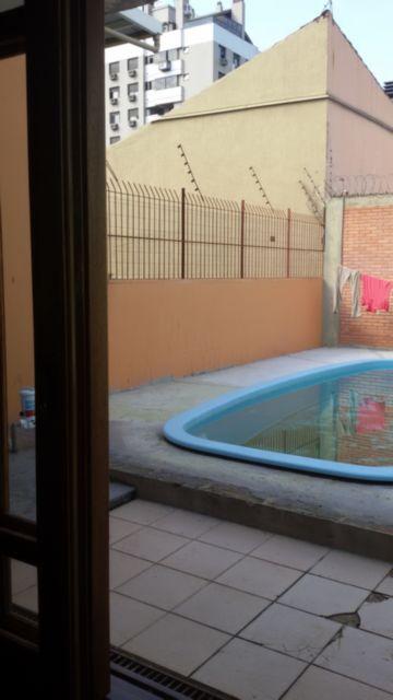 Casa - Casa 2 Dorm, Passo da Areia, Porto Alegre (56280) - Foto 15