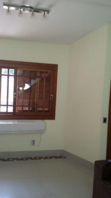 Casa - Casa 2 Dorm, Passo da Areia, Porto Alegre (56280) - Foto 17