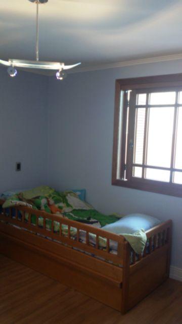 Casa - Casa 2 Dorm, Passo da Areia, Porto Alegre (56280) - Foto 20