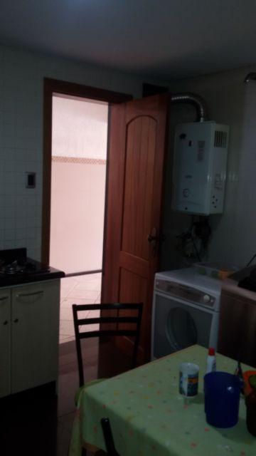 Casa - Casa 2 Dorm, Passo da Areia, Porto Alegre (56280) - Foto 21
