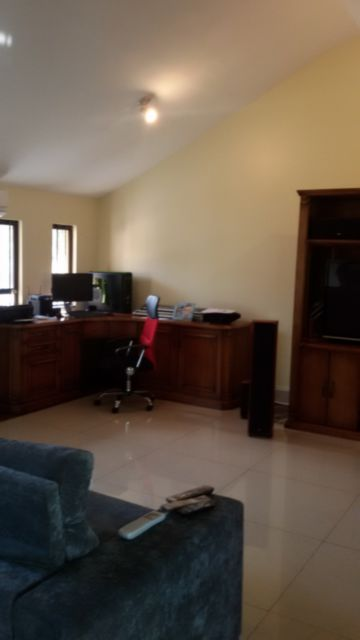 Casa - Casa 2 Dorm, Passo da Areia, Porto Alegre (56280) - Foto 3