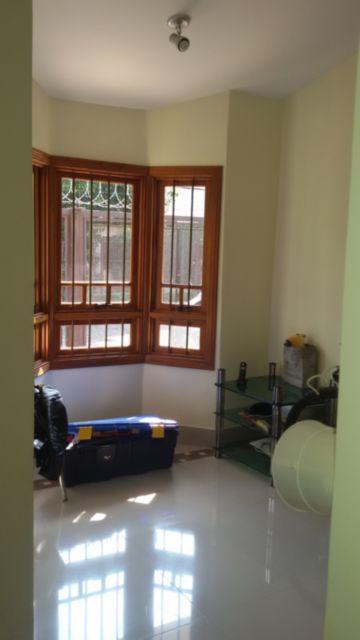 Casa - Casa 2 Dorm, Passo da Areia, Porto Alegre (56280) - Foto 4