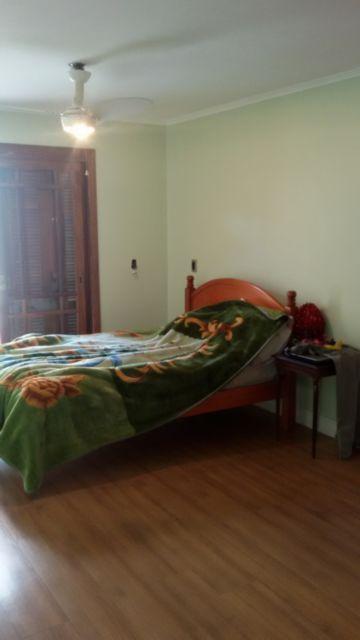 Casa - Casa 2 Dorm, Passo da Areia, Porto Alegre (56280) - Foto 5