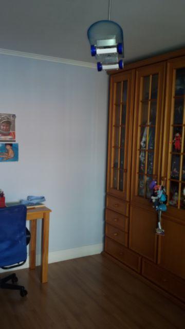 Casa - Casa 2 Dorm, Passo da Areia, Porto Alegre (56280) - Foto 6