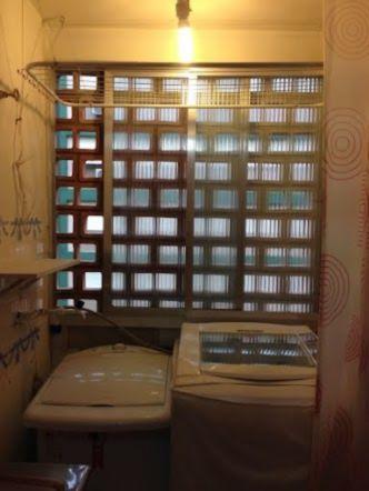 Apto 1 Dorm, Jardim Botânico, Porto Alegre (56353) - Foto 13