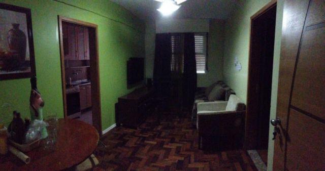Apto 1 Dorm, Jardim Botânico, Porto Alegre (56353) - Foto 3