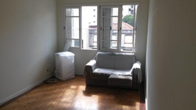 Norma - Apto 2 Dorm, Higienópolis, Porto Alegre (56355) - Foto 2
