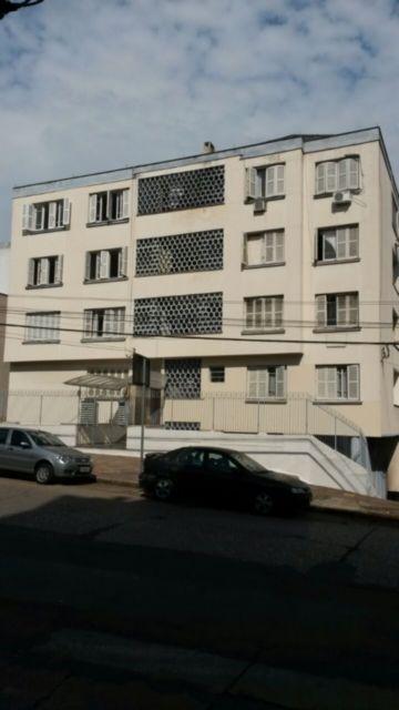 Norma - Apto 2 Dorm, Higienópolis, Porto Alegre (56355)