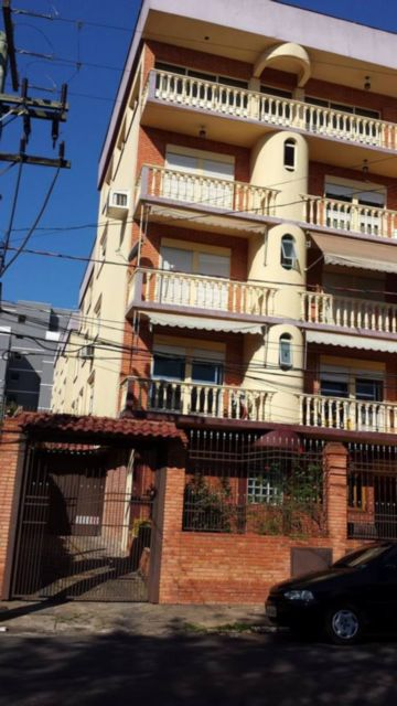 Edificio Village - Apto 2 Dorm, Canoas (56367) - Foto 2