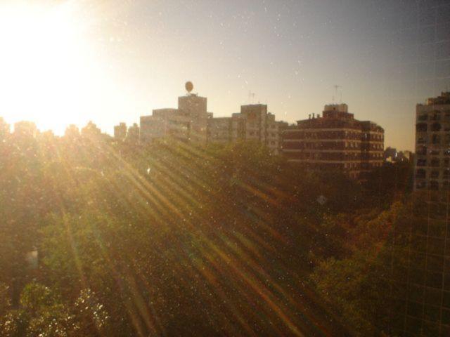 Green Palace - Apto 3 Dorm, Rio Branco, Porto Alegre (56380) - Foto 11