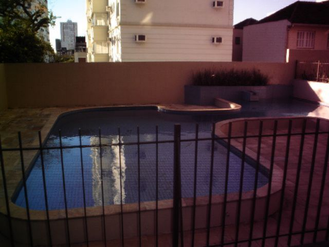 Green Palace - Apto 3 Dorm, Rio Branco, Porto Alegre (56380) - Foto 12