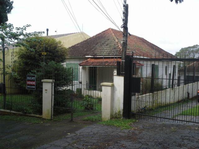 Terreno, Três Figueiras, Porto Alegre (56396)