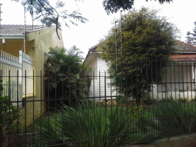 Terreno, Três Figueiras, Porto Alegre (56396) - Foto 3