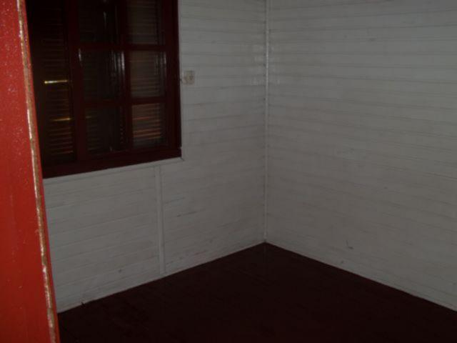 Casa 3 Dorm, Fátima, Canoas (56403) - Foto 2
