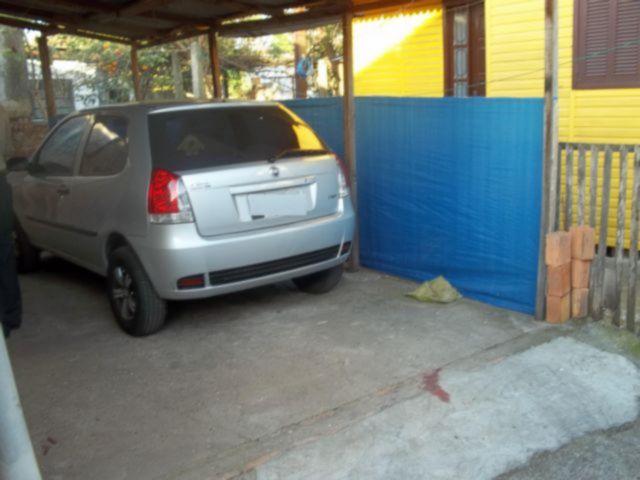 Casa 3 Dorm, Fátima, Canoas (56403) - Foto 4