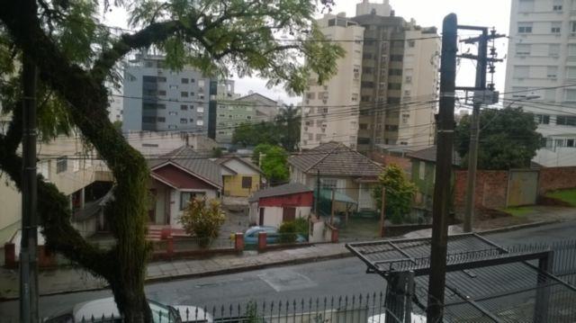 Casa 3 Dorm, Cristo Redentor, Porto Alegre (56421)