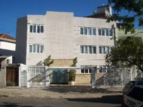 Sala, Petrópolis, Porto Alegre (56470)