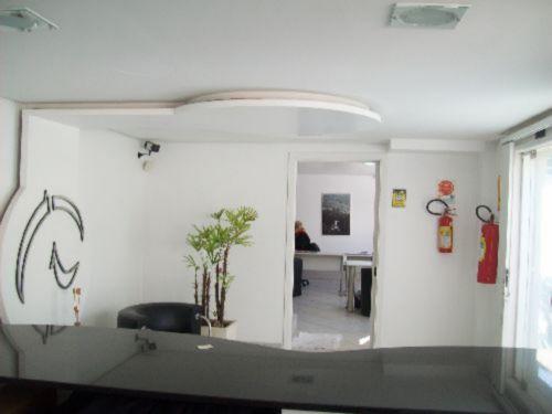 Sala, Petrópolis, Porto Alegre (56470) - Foto 3