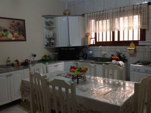 Moinhos de Vento - Casa 3 Dorm, Moinhos de Vento, Canoas (56493) - Foto 10